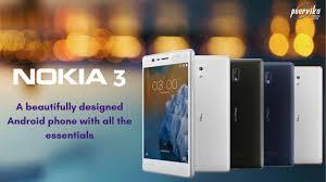 htc android phones price list 2017. nokia 3 htc android phones price list 2017