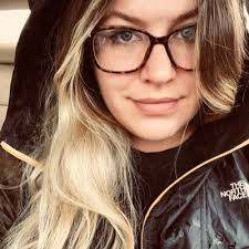 Elizabeth Andrus (@LizAndrusArt)   Twitter