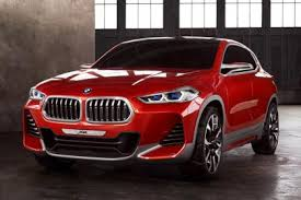 2018 bmw new models. perfect bmw bmw group plans 40 new models by end of 2018 and bmw auto express
