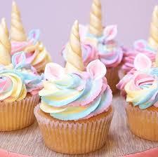 cute cupcake. unicorn cupcakes   by cupcake jemma beautiful cases for girls cute c