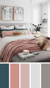 14 bedroom color schemes that may blow