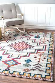 ralph lauren rugs home goods rugs home goods home ideas furniture direct reviews