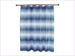 teal striped shower curtain. large size of bathroom:kids shower curtains teal striped curtain toile