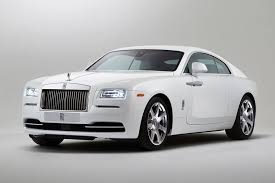 rolls royce wraith interior black. the exterior rolls royce wraith interior black