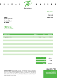 invoice template shipping invoice sample shipping invoice template invoice template packing slip template shipping invoice sample