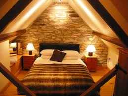 Attic Remodeling Ideas Apartment Beautiful Attic Ideas Organization Thewoodentrunklvcom