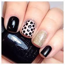 Pin by farrukh Nawaz on Nails | Pinterest | Short nails, Easy nail ...