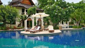 Hotel Nevis Wellness And Spa 10 Best Spa Resorts In Chiang Mai Most Popular Chiang Mai Spa Hotels