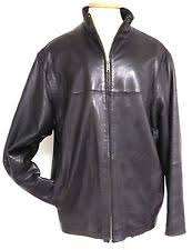 Amazoncouk Bench  Coats U0026 Jackets  Men ClothingBench Mens Jacket
