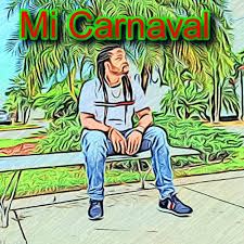 Amazon Music - Erik Manuel RouseのMi Carnaval - Amazon.co.jp