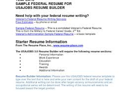 Online Free Resume Builder Stylish Resume Assistance Nyc Tags Resume Assistance 53