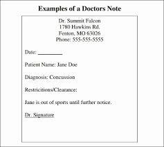 Fake Doctors Note Free Download Bkperennials