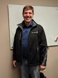 Chris Harrington - Controls and Automation Sales Engineer - Wagner-Meinert,  LLC | LinkedIn
