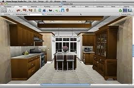 Small Picture Punch Home Design Home Design Ideas