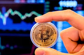 In an investor call event, the electric vehicle maker reported its q1 2021 earnings report and revealed the sale of $272 million of its bitcoin holdings and a $101 million positive impact. Bitcoin Climbs Above 50k Us For 1st Time Cbc News