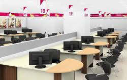 pics of office furniture. furniture inr 2000 office in gachibowli hyderabad pics of d