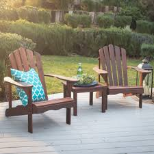 Patio Furniture Covers Lowes Great 44 Cool Adirondack Chair Kits