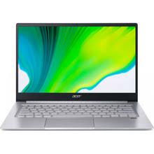 Моноблок <b>Acer Aspire</b> C22-320