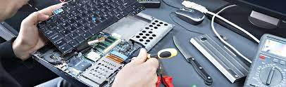 Onsite or Remote Chicago Computer Repair from Geeks on Site