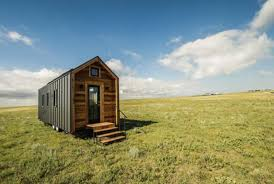 Small Picture Growing with us Tumbleweed Tiny House Company Central Bancorp