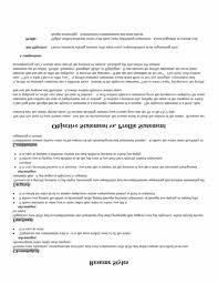 Nursing Resume Objectives Nursing Student Resume Objective emberskyme 96