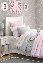 Best 25+ Gray pink bedrooms ideas on Pinterest | Pink grey bedrooms, Pink  and grey bedding and Rose bedroom