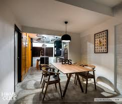 interior design furniture minimalism industrial design. Industrial Modern Interior Design Nurani Org Furniture Minimalism L