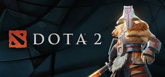 Will the <b>Anti mage persona</b> be tradable? :: <b>Dota 2</b> General Discussions