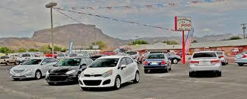 Freedom Auto Sales Used Cars For Sale Kingman Az