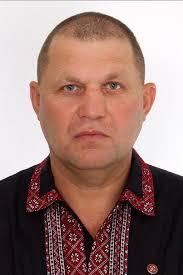 За год в Днепропетровской области появились прозрачные электронные закупки, внедрены электронные админуслуги, - эксперт - Цензор.НЕТ 8058