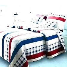 nautical bed nautical bedding queen anchor bed set anchor comforter nautical bedding set king anchor twin bed set nautical bedding sets uk