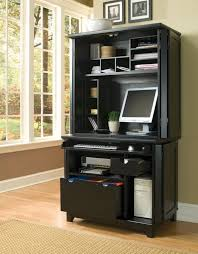 project organized home office armoire. Computer Armoire \u2013 A Useful Furniture Piece For Small Home Office Project Organized
