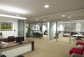 eco friendly corporate office.  Office Take The Help Of Internet To Find Best Ecofriendly Firm You Can  Consider  Inside Eco Friendly Corporate Office