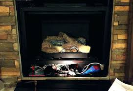 direct vent gas fireplace gas fireplace logs chimney direct vent direct vent gas fireplace insert direct vent gas fireplace