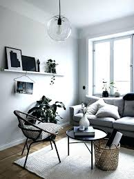 rug for gray couch rug for gray couch outstanding monochromatic living room white how to decorate rug for gray couch