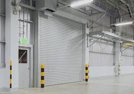 garage door suppliersDoor garage  Cedar Garage Doors Fort Garage Doors Garage Door