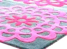lilac area rug round purple rug lilac area rugs coffee for and black barite dark lilac area rug