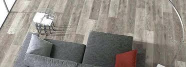cascade flooring urban floor luxury vinyl