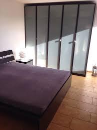 Ikea Schlafzimmer Komplett Zwei Kommode Top In 78054 Villingen