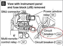 1989 camaro fuse box diagram 1989 wiring diagrams