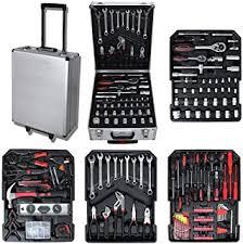 Les outils magnusson proposés par brico dépôt sont destinés aux bricoleurs avertis qui recherchent le meilleur rapport qualité/prix. Amazon Fr Mallette Magnusson