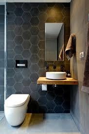 Small Picture Design Bathroom Home Design Ideas
