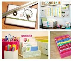 ways to organize office. Organizing Tips Ways To Organize Office