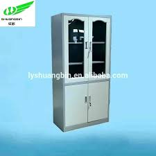 locking glass cabinets glass front wall cabinet wall cabinet with glass doors glass wall cabinet knock