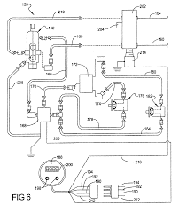 patent us6814320 reversing automatic feed wheel assembly for patent drawing