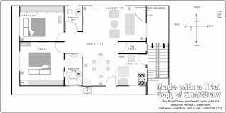 16 x 40 home plans beautiful free indian vastu home plans lovely indian house plans for