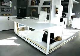 space saving transforming furniture. Space Saving Transforming Furniture Bed Unique Design Idea Desk Old Bedroom M