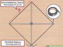 image titled build antennas step 4