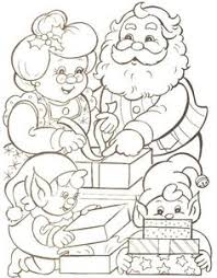 Free Printable Christmas Coloring Pages Online Book Littledelhisfus