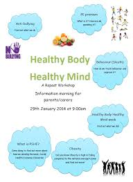 essay on healthy body has healthy m healthy mind healthy body essay viaductevent com